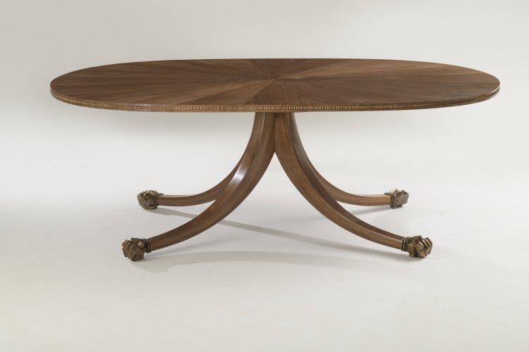 Vaughan table